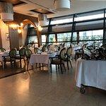 Keyani Steakhouse