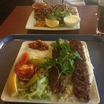 Photo of Mangal Kolgrill & Kebab