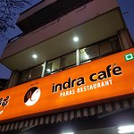 Photo of Indra Cafe's Paras