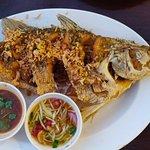 Foto de Pupen Seafood