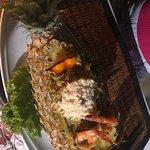 ภาพถ่ายของ Sunrise Tropical Restaurant