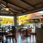 Photo of Las Tejas Restaurant