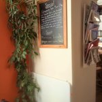Photo de Rankin's Cafe