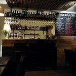 Zdjęcie Stoccaggio Wine Bar