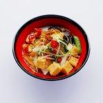ภาพถ่ายของ Yippee Noodle Bar