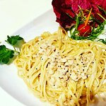 ⚓️ ⚓️ ⚓️ ⚓️ ————————— #Formia #Italy #ponza #bonappetit #Roma  #amalficoast #italianpasta #Napoli #igerslatina #italianpasta #picoftheday #foodblogger #positano #foodpic #instalike #caramelle #Gaeta #visitformia #instafood #igersitalia #igersformia #foodporn #pasqua #pasquetta #chiacchiere #mediterraneo #mediterranean