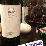 Photo de Touch Bistro Toscano