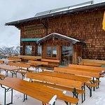 Photo of Alpengasthaus Karwendel