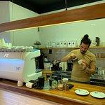 صورة فوتوغرافية لـ Onna Coffee
