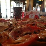 Photo of Caffe Pizzeria Porto