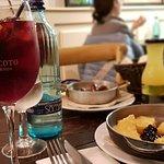 El Rincon Restaurant照片