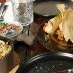 Fotografia de Travesso Restaurante & Bar