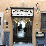 صورة فوتوغرافية لـ Ristorante ai Garibaldini