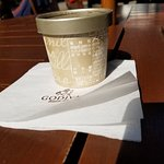 Godiva, Rinku Premium Outlets照片