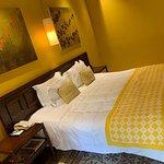 Photo of Taj Holiday Village Resort & Spa