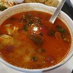 ภาพถ่ายของ Yam Thai Restaurant