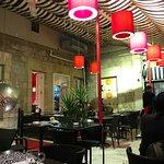 صورة فوتوغرافية لـ Books at Cafe