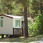 Camping L'adrech ภาพถ่าย