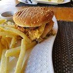 صورة فوتوغرافية لـ Restaurant Le Spot