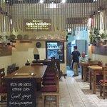 Photo of The Little Menu Restaurant