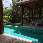Amilla Maldives Resort and Residences – fénykép