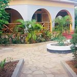 Lavic Country Resort ภาพถ่าย
