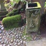 Honma Art Museum Garden 이미지