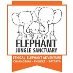 Elephant Jungle Sanctuary Samui