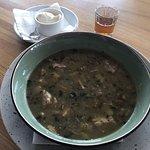 Photo de Restaurant Krymov