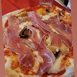 Photo of Trattoria Il Duetto
