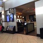 Plaza Garden Restaurant照片