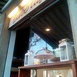 Zdjęcie Borbo Cafe