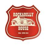 Rockabilly House Riga