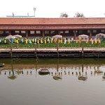 Wat Chet Lin Fotografie