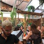 Photo of Grama Lounge