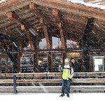 Bilde fra Ski Gallery & Fondue Factory