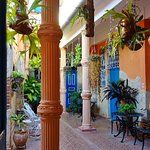 Изображение Villa Colonial Frank and Arelys
