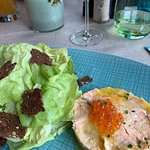 Photo of Rive Gauche Brasserie