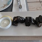 Foto di Garbi Restaurant