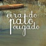 Fotografia de Eira do pato ougado