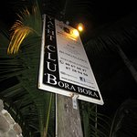Photo de Bora Bora Yacht Club