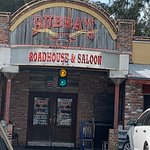 Foto de Bubba's Roadhouse & Saloon