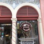 ภาพถ่ายของ Venice Avenue Creamery