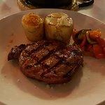 Zdjęcie Restaurante Steak House El Gaucho