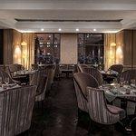 صورة فوتوغرافية لـ Smorodinn Restaurant&Lounge