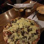 صورة فوتوغرافية لـ Chez Maggy Pizzerias