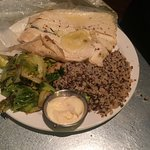 صورة فوتوغرافية لـ Restaurant 415