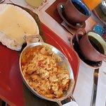 Foto de ¡Epa Pues! Gourmet