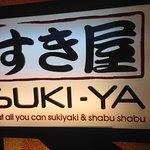ภาพถ่ายของ Suki-Ya