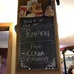 Foto van Ir Rokna Restaurant and Pizzeria